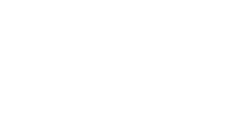 people-care
