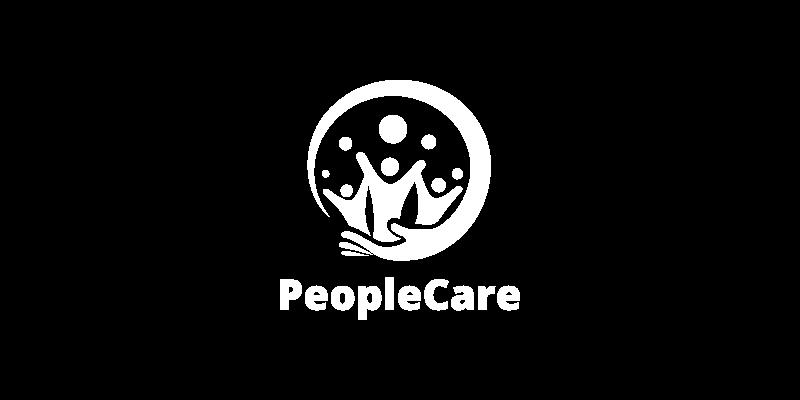 people-care