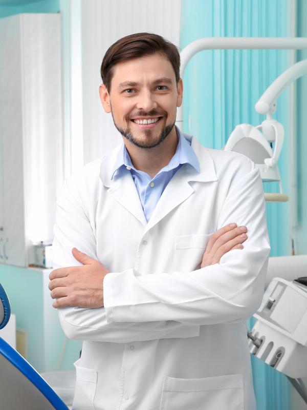 doktor-4