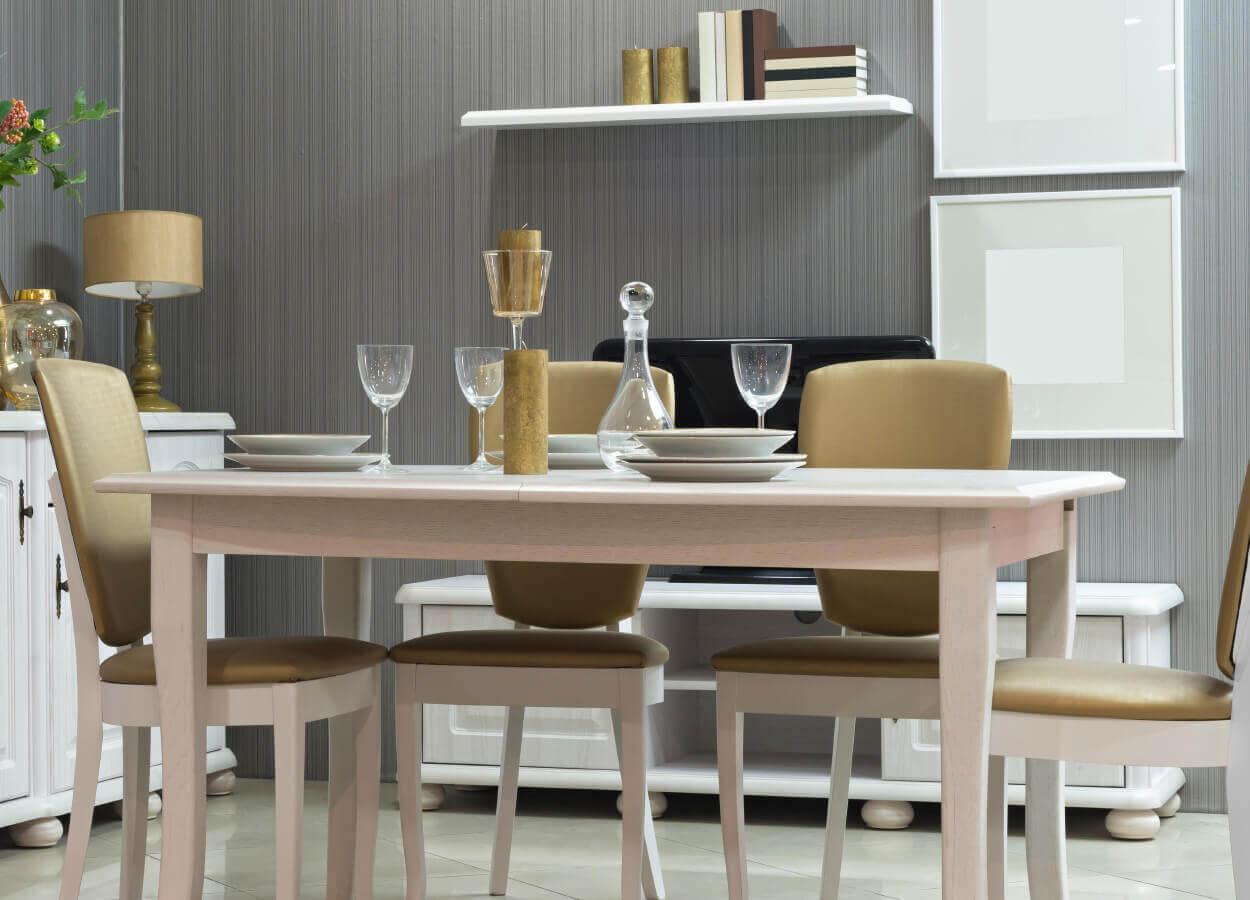 Standard Dining Room 1