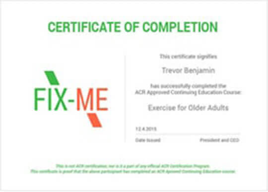 certificate-image-1@2x