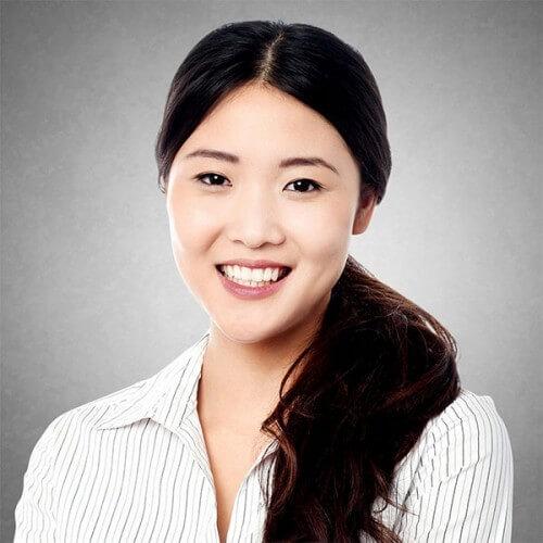 employee-lisa