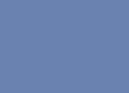 client-image-6