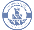 client-image-8
