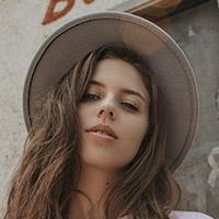 Jessica Rock