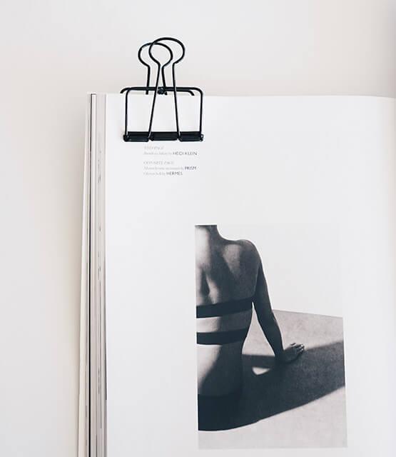 portfolio single 02