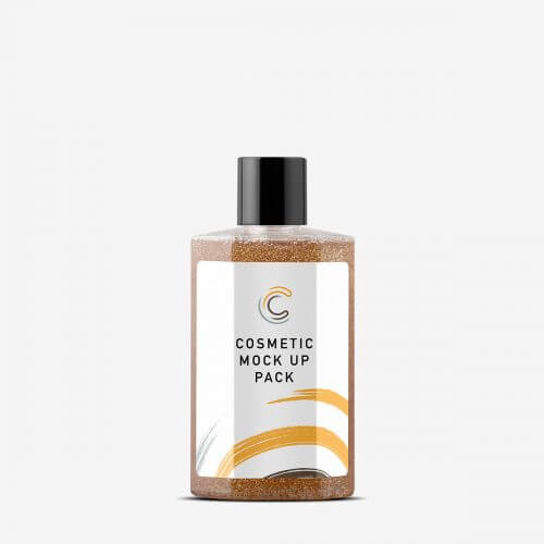Products After Shave - Jupiter X Elements