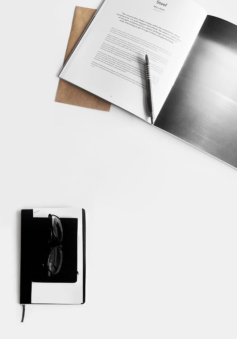 Image Carousel Pen - Jupiter X Elements - Image Gallery Pen