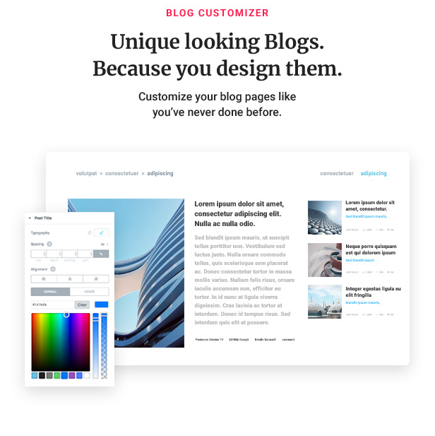 Jupiter - Multi-Purpose Responsive Theme - 11