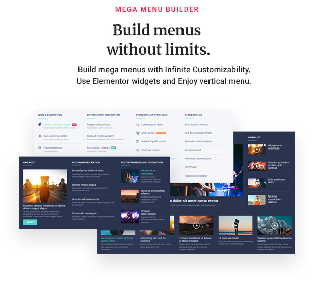 Jupiter - Multi-Purpose Responsive Theme - 17
